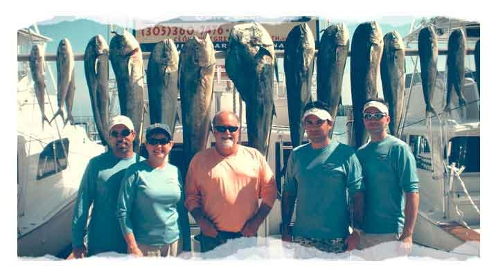 islamoradafishingtournaments